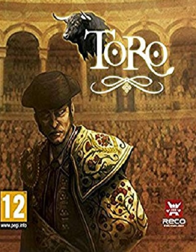 Descargar TORO por Torrent