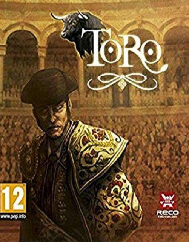 Descargar TORO por Torrent