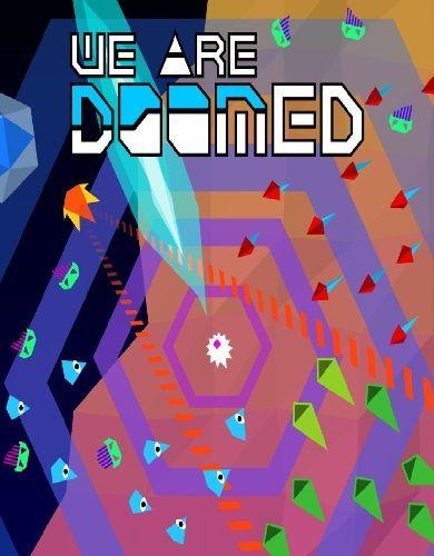Descargar We Are Doomed por Torrent
