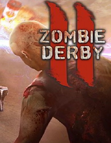 Descargar Zombie Derby 2 Transport Mode por Torrent