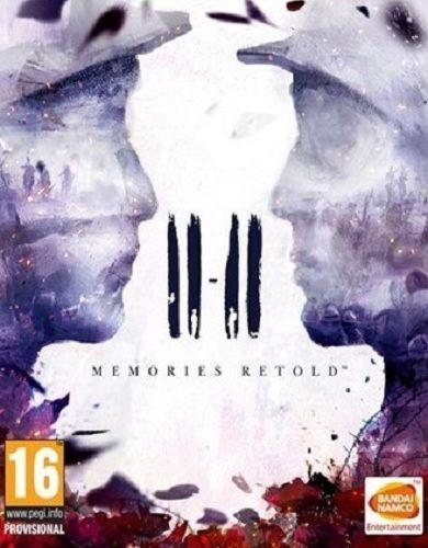 Descargar 11-11 Memories Retold por Torrent