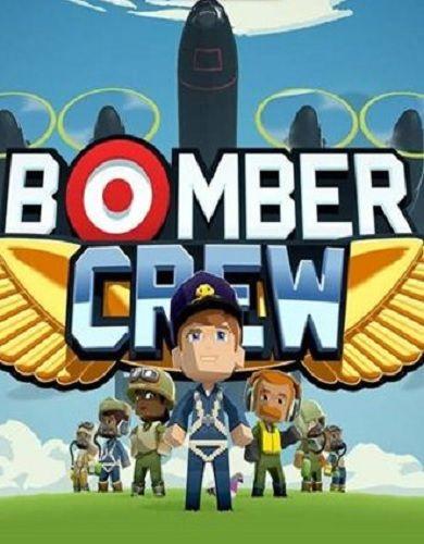 Descargar Bomber Crew USAAF por Torrent