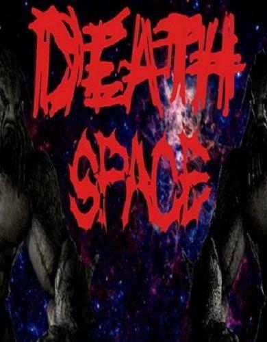 Descargar Death Space por Torrent