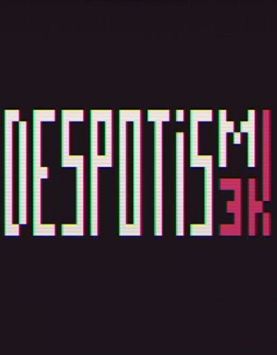 Descargar DESPOTISM por Torrent