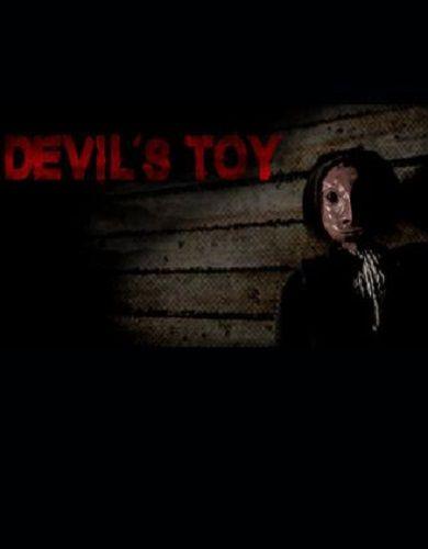 Descargar Devils Toy por Torrent