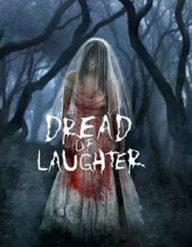 Descargar Dread of Laughter por Torrent