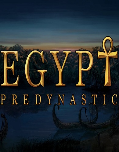 Descargar Predynastic Egypt por Torrent