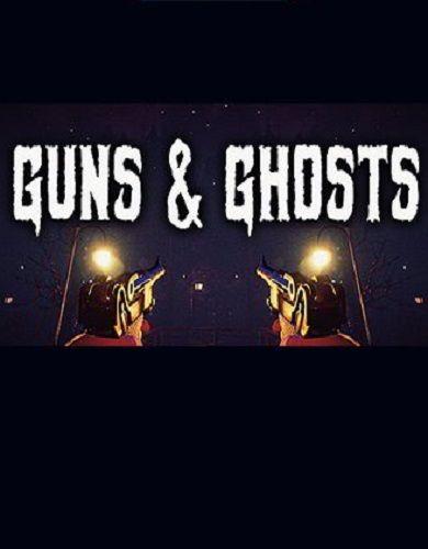 Descargar Guns And Ghosts por Torrent