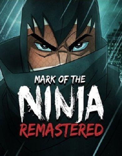 Descargar Mark Of The Ninja Remastered por Torrent