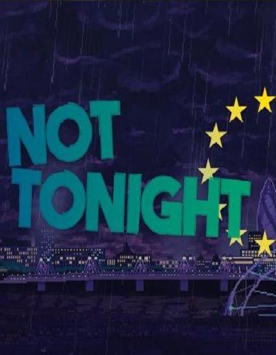 Descargar Not Tonight Halloween por Torrent