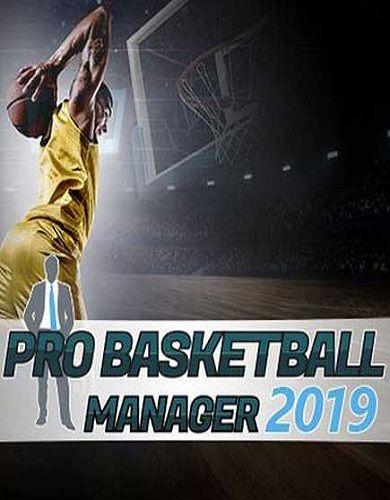 Descargar Pro Basketball Manager por Torrent