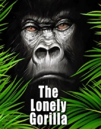 Descargar The Lonely Gorilla por Torrent