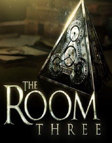 Descargar The Room Three por Torrent