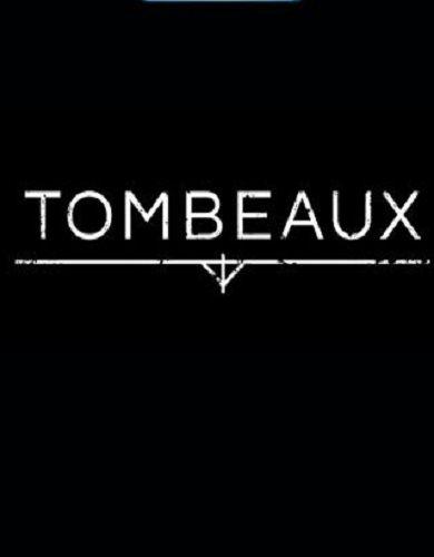 Descargar Tombeaux por Torrent