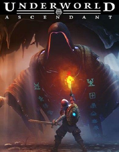 Descargar Underworld Ascendant por Torrent