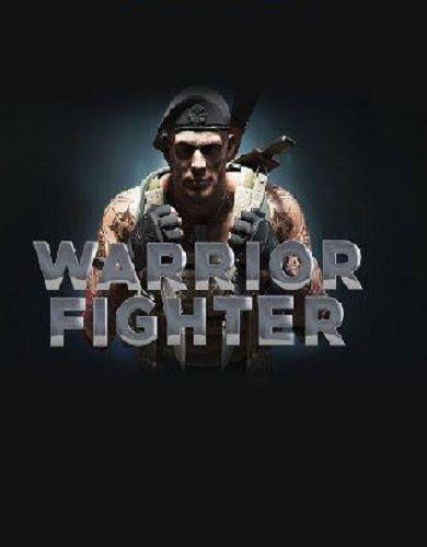 Descargar Warrior Fighter por Torrent