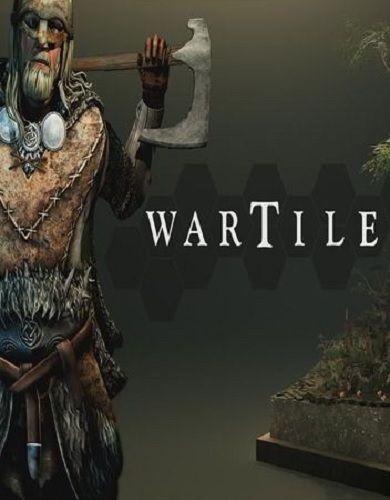 Descargar Wartile por Torrent