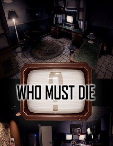 Descargar Who Must Die por Torrent