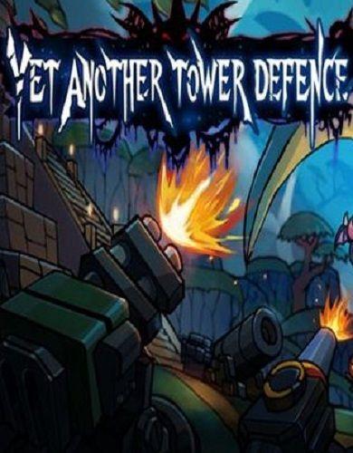 Descargar Yet Another Tower Defence por Torrent