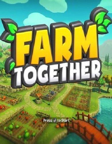 Descargar Farm Manager 2018 por Torrent