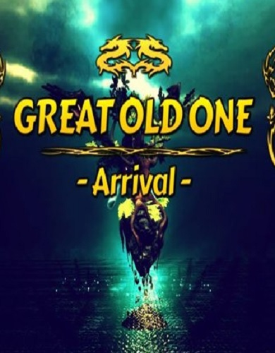 Descargar Great Old One Arrival por Torrent