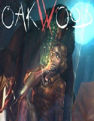 Descargar Oakwood por Torrent