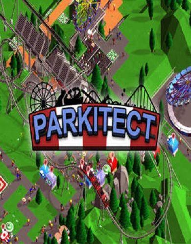 Descargar Parkitect por Torrent