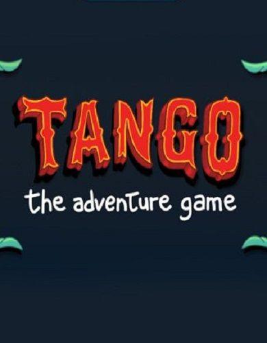 Descargar Tango The Adventure Game por Torrent