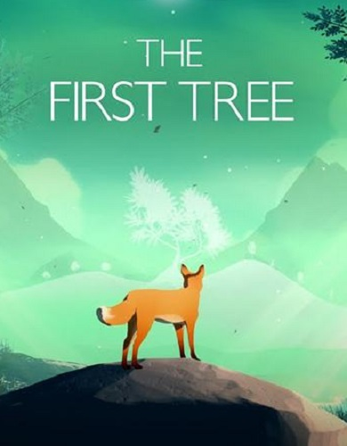 Descargar The First Tree Definitive Edition por Torrent