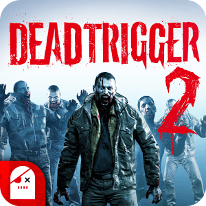 Descargar DEAD TRIGGER 2 – Shooter de Zombis y Supervivencia por Torrent