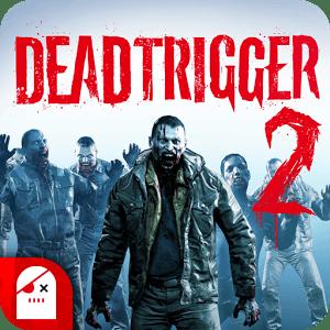 Descargar DEAD TRIGGER 2 – Shooter de Zombis y Supervivencia por Torrent