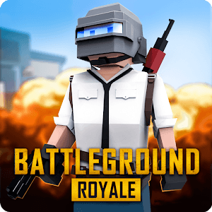 Descargar PIXEL'S UNKNOWN BATTLE GROUND por Torrent