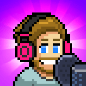Descargar PewDiePie's Tuber Simulator por Torrent