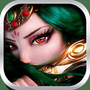 Descargar Romance of Heroes:Realtime 3v3 por Torrent