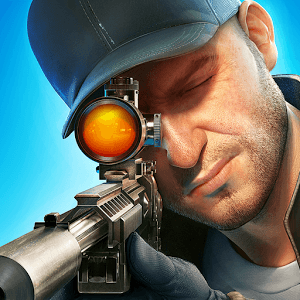 Descargar Sniper 3D Assassin®: Juegos de Disparos Gratis por Torrent