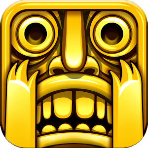 Descargar Temple Run por Torrent