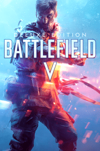 Descargar Battlefield V Deluxe Edition por Torrent
