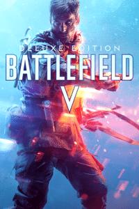Descargar Battlefield V Deluxe Edition por Torrent