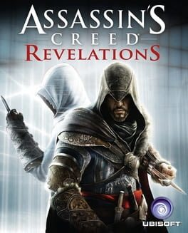 Descargar Assassin's Creed: Revelations por Torrent