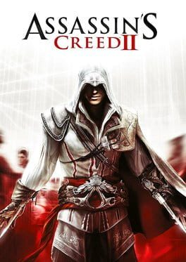 Descargar Assassin's Creed II Deluxe Edition por Torrent