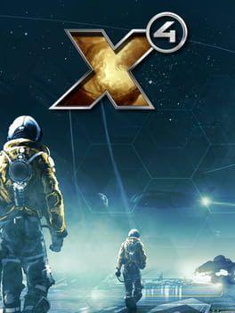 Descargar X4: Foundations Collector's Edition por Torrent