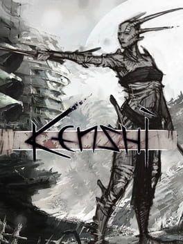 Descargar Kenshi por Torrent