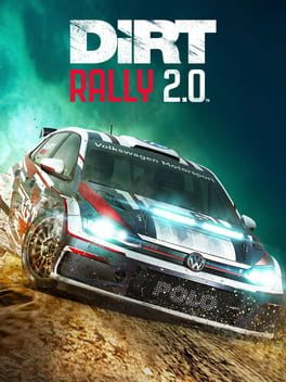 Descargar DiRT Rally 2.0 por Torrent