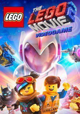 Descargar The LEGO Movie 2 Videogame por Torrent