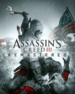 Descargar Assassin's Creed III Remastered por Torrent