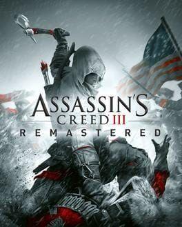 Descargar Assassin's Creed III Remastered por Torrent