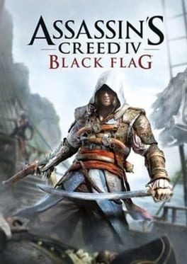 Descargar Assassin's Creed IV: Black Flag Jackdaw Edition por Torrent