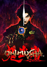 Descargar Onimusha: Warlords por Torrent