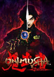 Descargar Onimusha: Warlords por Torrent