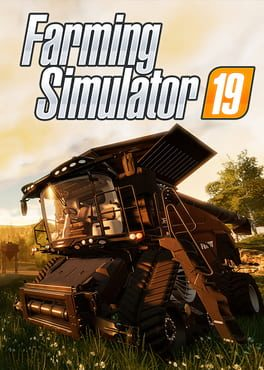 Descargar Farming Simulator 19 por Torrent